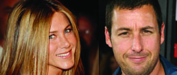 aniston-sandler