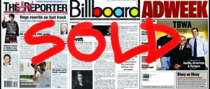billboardthr