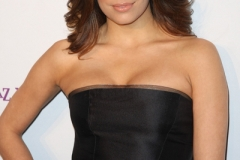 10 Hottest Latinas in Hollywood TV and Movie Actresses