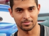 10 Hottest Latinos in Hollywood TV and Movie Actors Sep 5 2011