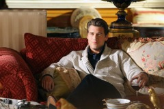 90210 Upcoming Episode Photo Gallery Feb 23 2012
