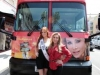 Adrienne Maloof Grand Marshal for CitySights LA