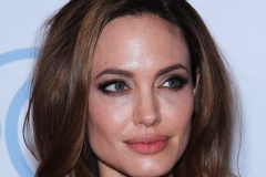 """Angelina Jolie is our """"Hollywood Actress of the Week""""  5/14"""