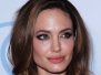 "Angelina Jolie is our ""Hollywood Actress of the Week""  5/14"