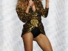 Beyonce and Jay Z Hot Hollywood Photo Gallery January 11 2012