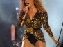 Beyonce Photos: Hot Hollywood Female Celebrity Photo Gallery of the Day