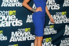 Blake Lively Photos: Hot Hollywood Celebrity Photo Gallery of the Week June 2011