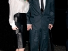 Brad Pitt Angelina Jolie Hot Hollywood Couple Photo Gallery Apr 14 2012