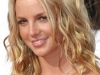 Britney Spears Photos Hollywood Music Photo Gallery of the Day Aug 25 2011