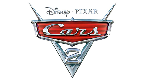cars-2- Carla Veloso intro