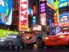 cars2-new-image1-tokyo-600x230