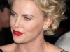 "Charlize Theron - ""A Million Ways To Die In The West\"""