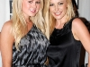 Crystal Harris and Hugh Hefner Photo Gallery July 29