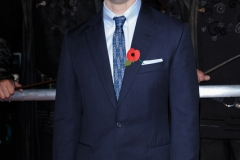 Daniel Radcliffe Photos: Male Movie Photo Gallery of the Day