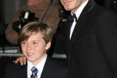 David Beckham Photos: Hot Hollywood Male Celebrity Photo Gallery of the Day