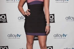 Demi Lovato Photos: Hollywood Music Photo Gallery of the Day