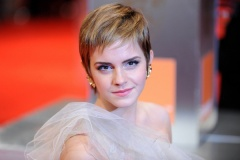 Emma Watson Photos: Hot Hollywood Celebrity Photo Gallery of the Day