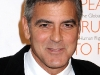 George Clooney Photos: Hollywood Movie Photo Gallery of the Day Sep 3, 2011