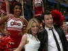 GLEE IN NEW YORK