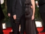 Golden Globes Red Carpet Couples Photo Gallery Jan 16 2012