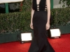 Golden Globes Red Carpet Photo Gallery Jan 16 2012