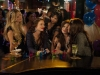 Gossip Girl Upcoming Episode Photo Gallery Jan 10 2012