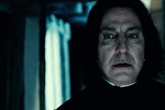 Harry Potter and the Deathly Hallows Part 2: Gallery I