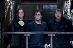 Harry Potter and the Deathly Hallows Part 2: Gallery II
