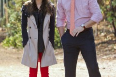 Hart of Dixie New Episode Photo Gallery Apr 16 2012