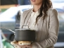 Hart of Dixie New Episode Photo Gallery Apr 23 2012