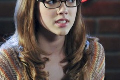 Hart of Dixie New Episode Photo Gallery Apr 27 2012