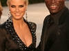 Heidi Klum Seal A Look Back Photo Gallery Jan 24 2012