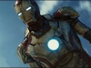 Iron Man 3 Game Gallery