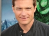 Jason Bateman Photos: Hot Hollywood Male Celebrity Photo Gallery of the Day