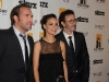 jean-dujardin-berenice-bejos-michel-hazanavicius-at-hollywood-awards-600x303