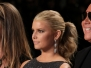 Jessica Simpson Photos: Female TV Star of the Week