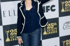 Jodie Foster: Hot Hollywood Celebrity Photo Gallery of the Day