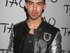 joe jonas hot hollywood celebrity photo gallery of the day