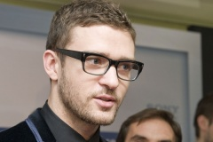Justin Timberlake Photos: Hot Hollywood Celebrity Photo Gallery of the Day