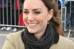 Kate Middleton Photos: Hot Hollywood Celebrity Photo Gallery of the Day