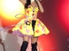 Katy Perry Photo Gallery July 26
