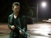2012 Killing Them Softly