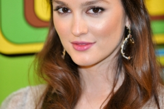 Leighton Meester Photos: Hot Hollywood Female Celebrity Photo Gallery of the Day