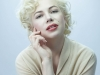 My Week With Marilyn Monroe