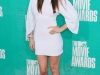 MTV Movie Awards Red Carpet Photo Gallery June 4 2012
