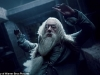 flashback-of-dumbledores-death