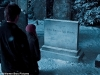 grave-of-james-lily-potter