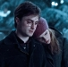 harry-hermione-at-godrics-hollow