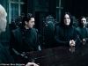 snape-at-malfoy-manor