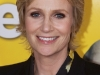 New Glee Photos: Jane Lynch July 31, 2011